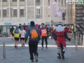 Maratona-San-Valentino-2019P1180724-FILEminimizer