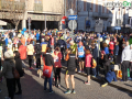 Maratona-San-Valentino-2019P1180726-FILEminimizer
