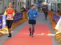 Maratona-San-Valentino-2019P1180728-FILEminimizer