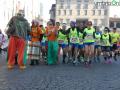 Maratona-San-Valentino-2019P1180738-FILEminimizer