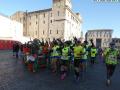 Maratona-San-Valentino-2019P1180740-FILEminimizer