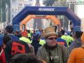 Maratona-San-Valentino-2019P1180744-FILEminimizer