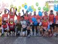 Maratona-San-Valentino-2019P1180748-FILEminimizer
