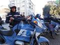 Maratona-San-Valentino-2019P1180750-stradale-polizia-FILEminimizer