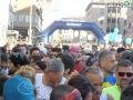 Maratona-San-Valentino-2019P1180753-FILEminimizer