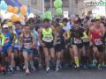 Maratona-San-Valentino-2019P1180765-FILEminimizer