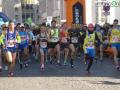 Maratona-San-Valentino-2019P1180769-FILEminimizer