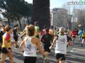 Maratona-San-Valentino-2019P1180781-FILEminimizer
