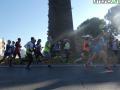 Maratona-San-Valentino-2019P1180786-obelisco-FILEminimizer