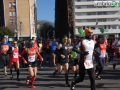 Maratona-San-Valentino-2019P1180790-FILEminimizer
