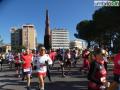 Maratona-San-Valentino-2019P1180795-FILEminimizer