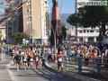 Maratona-San-Valentino-2019P1180801-obelisco-FILEminimizer
