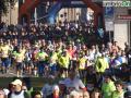 Maratona-San-Valentino-2019P1180805-FILEminimizer