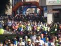 Maratona-San-Valentino-2019P1180810-FILEminimizer