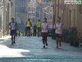 Maratona-San-Valentino-Terni-FILEminimizer