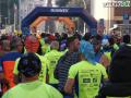 Maratona-San-Valentino-Terni56565-FILEminimizer