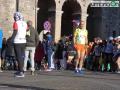 maratona San Valentino 2020