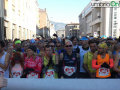 maratona San Valentino2020 5 Mattera