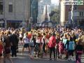 maratona San Valentino2020 5