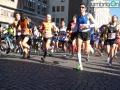 maratona San Valentino2020 545456