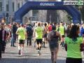 maratona San Valentino2020 545656