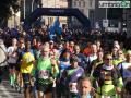 maratona San Valentino2020 55325