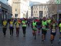 maratona San Valentino2020 554656
