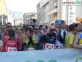 maratona San Valentino2020 55565