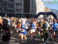 maratona San Valentino2020 556565
