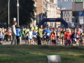 maratona San Valentino2020 55656565