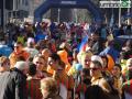 maratona San Valentino2020 56
