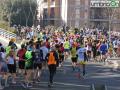 maratona San Valentino2020 5676767