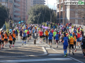 maratona San Valentino2020 5865