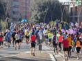 maratona San Valentino2020 590