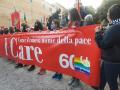 60°-marcia-della-pace-perugia-assisi-10-ottobre-2021-1