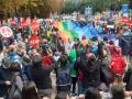 60°-marcia-della-pace-perugia-assisi-10-ottobre-2021-2