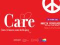 Marcia-della-Pace-Perugia-Assisi-10-ottobre-2021-1