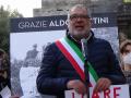 Marcia-della-Pace-Perugia-Assisi-10-ottobre-2021-10