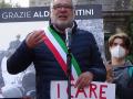 Marcia-della-Pace-Perugia-Assisi-10-ottobre-2021-11