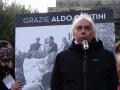 Marcia-della-Pace-Perugia-Assisi-10-ottobre-2021-12