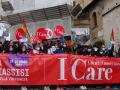 Marcia-della-Pace-Perugia-Assisi-10-ottobre-2021-16