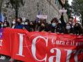 Marcia-della-Pace-Perugia-Assisi-10-ottobre-2021-17