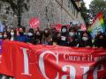 Marcia-della-Pace-Perugia-Assisi-10-ottobre-2021-18