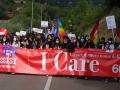 Marcia-della-Pace-Perugia-Assisi-10-ottobre-2021-19