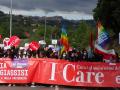 Marcia-della-Pace-Perugia-Assisi-10-ottobre-2021-20