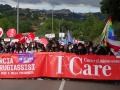 Marcia-della-Pace-Perugia-Assisi-10-ottobre-2021-21