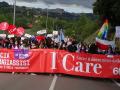 Marcia-della-Pace-Perugia-Assisi-10-ottobre-2021-22
