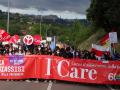 Marcia-della-Pace-Perugia-Assisi-10-ottobre-2021-23