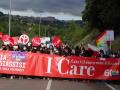 Marcia-della-Pace-Perugia-Assisi-10-ottobre-2021-24
