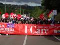 Marcia-della-Pace-Perugia-Assisi-10-ottobre-2021-25